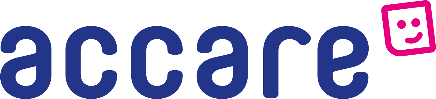 Accare Logo